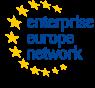 logo_EEN-WATERMARK_png-e1615980582358.png